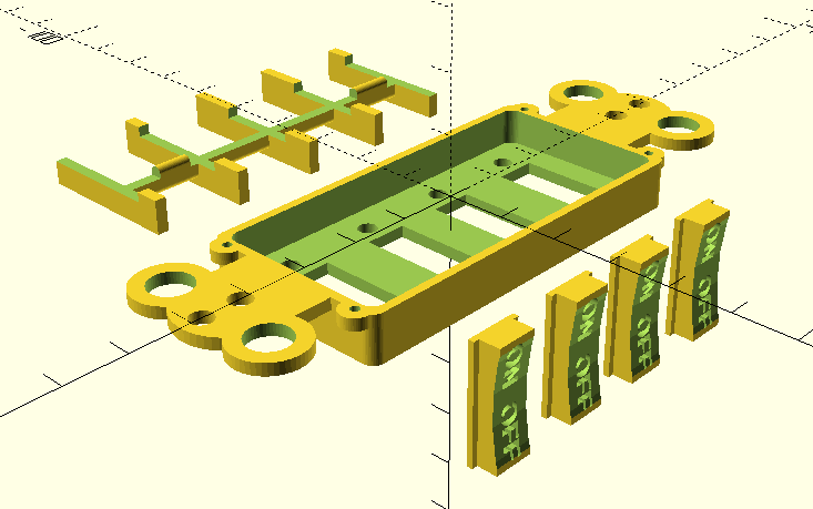 0_1490417962877_decora_rocker_switch_openscad_parts_view.png