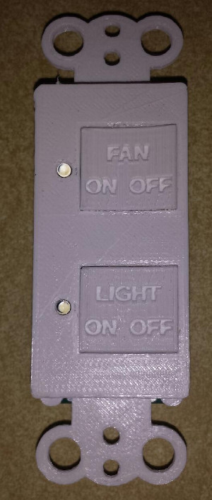0_1491021454166_decora_dual_rocker_switch_assembled_top_view_fan_light.jpg