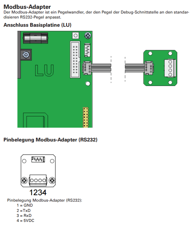 0_1493294240973_modbus_adapter.PNG