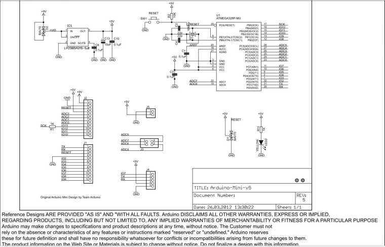 0_1496905610194_Arduino_Mini_Schematics.JPG