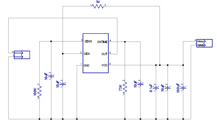 0_1498851733834_schematic_v402.png