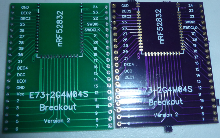 Recommendation for PCB fab? | MySensors Forum