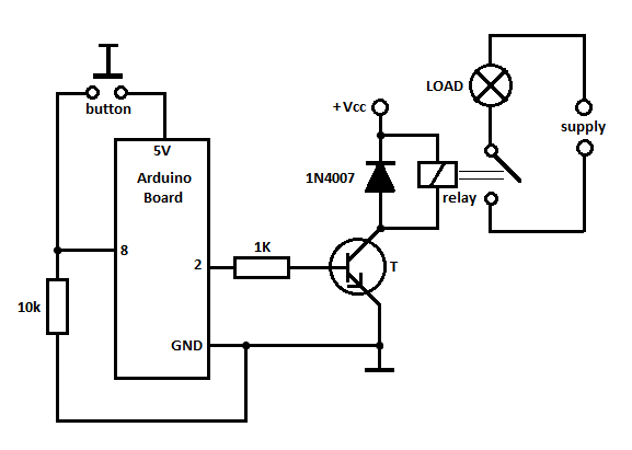 0_1505132986740_arduino-control-relay-schematic.png
