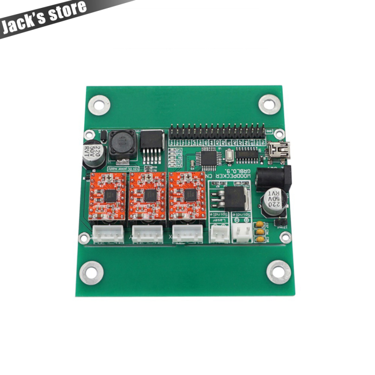 0_1512921107273_USB-port-cnc-engraving-machine-control-board-3-axis-control-laser-engraving-machine-board-GRBL-control.jpg