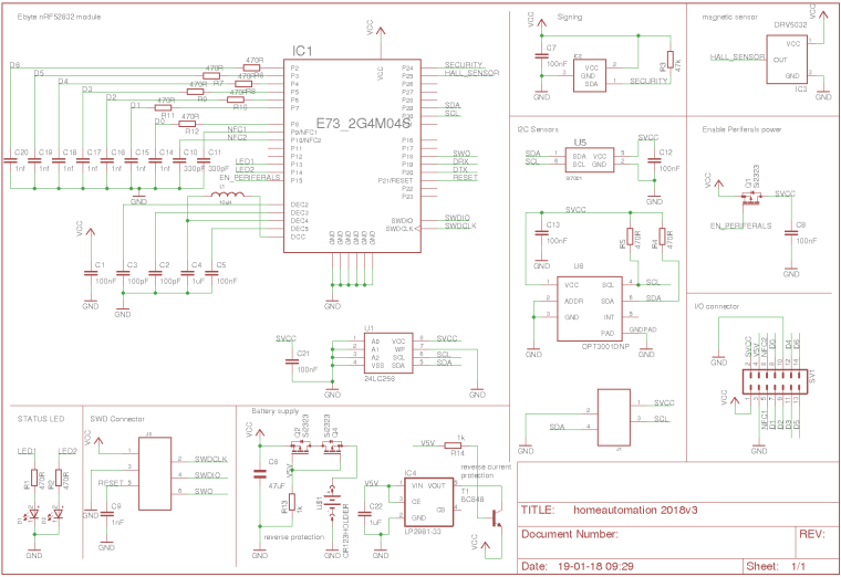 0_1516434750555_schematic.png