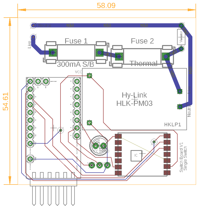 0_1520259166120_RFM69 Pro-Mini Door Switch Layout Image.png