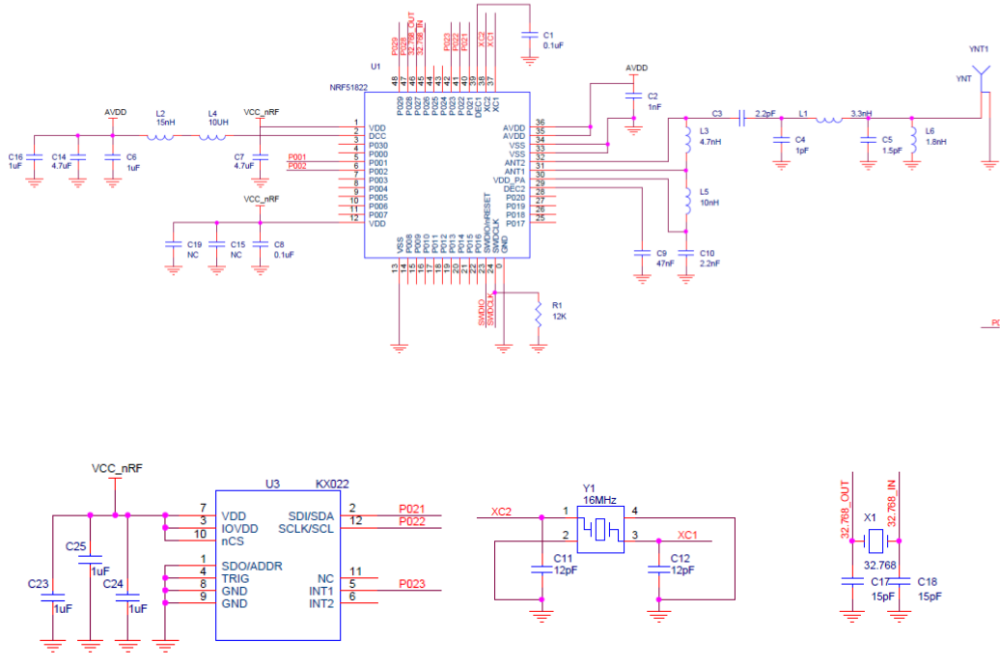 0_1521609771691_nrf51822-beacon-schematic.png