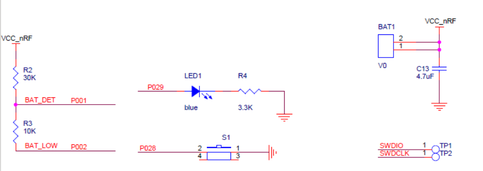 0_1521609830464_nrf51822-beacon-schematic2.png