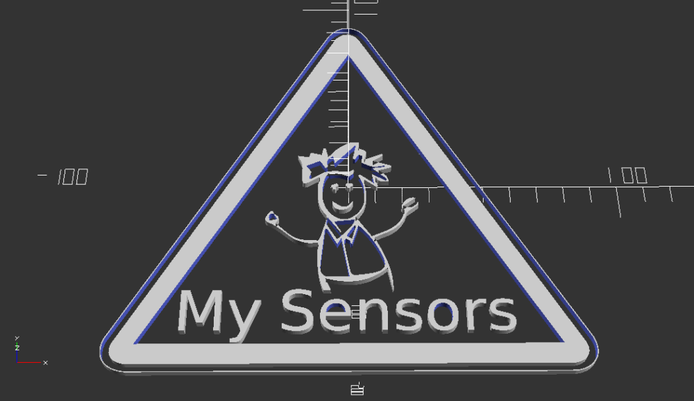 What did you build today (Pictures) ?   MySensors Forum