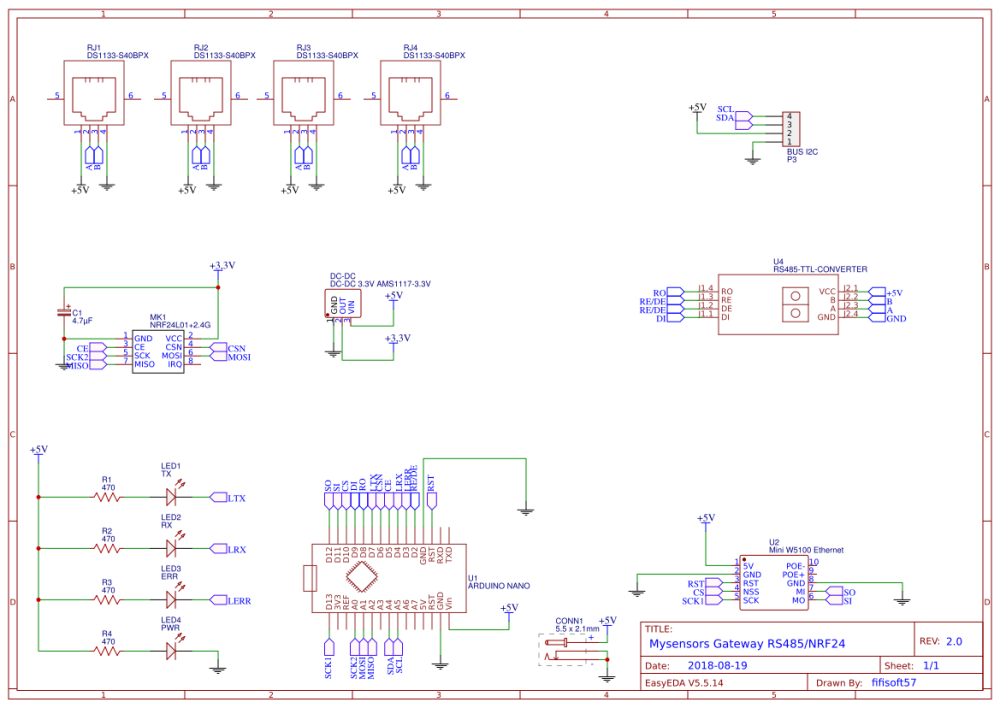 0_1534746232270_Schematic_Mysensors-Gateway-RS485-NRF24_Mysensors-Gateway-RS485_20180820081448.png