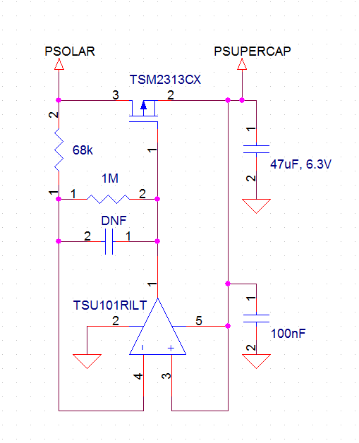 0_1536252391186_ideal_diode_opamp (1).PNG