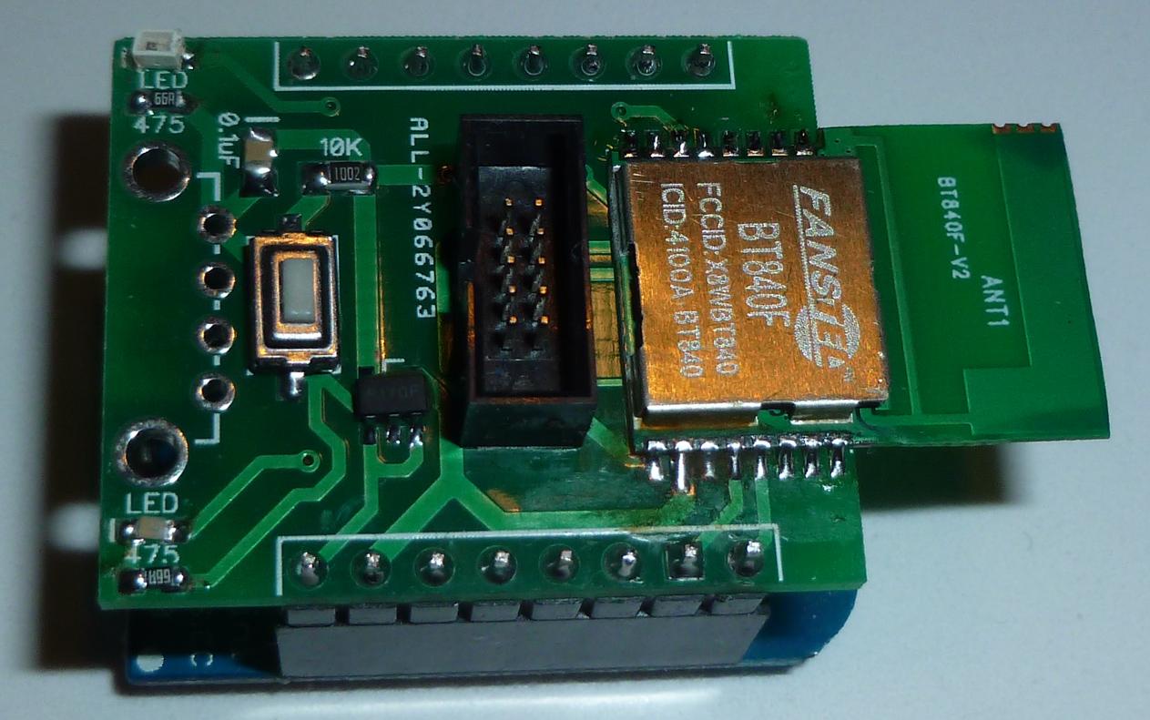 Everything Nrf52840 Mysensors Forum Wiringpi Docu 0 1536933335150 Bt840f Upgrade