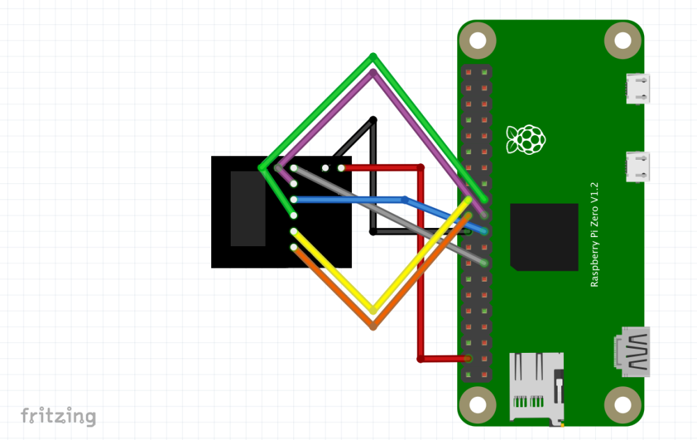 💬 Building a Raspberry Pi Gateway | MySensors Forum
