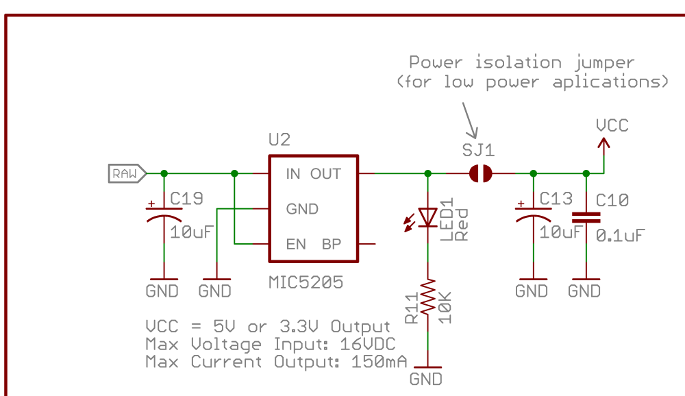 0_1542936362010_Arduino-Pro-Mini-v14 regulator part.png