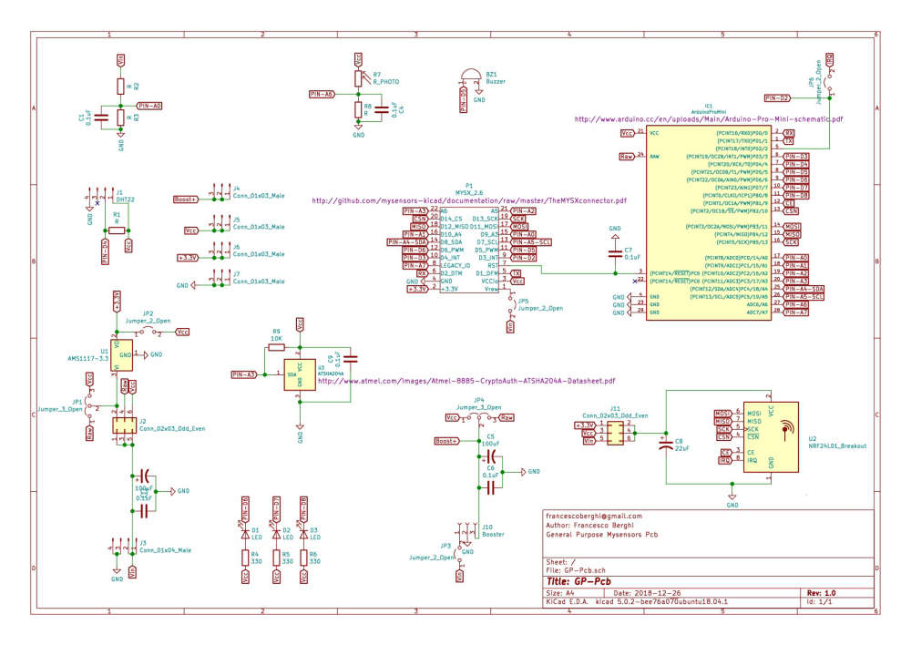 0_1546181441032_GP-Pcb-schematic-001.jpg