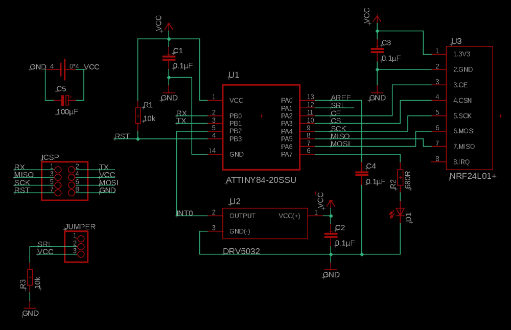 2_1546815815174_windowsensor-atttiny-2-schematic.png