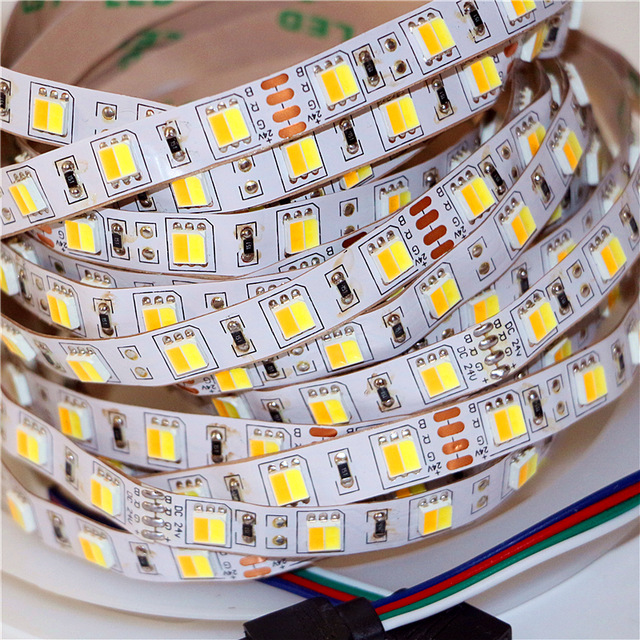 0_1563244630624_5M-SMD-5050-Dual-White-LED-Strip-12V-60Leds-m-IP20-IP65-Waterproof-Fita-Diode-LED.jpg_640x640.jpg