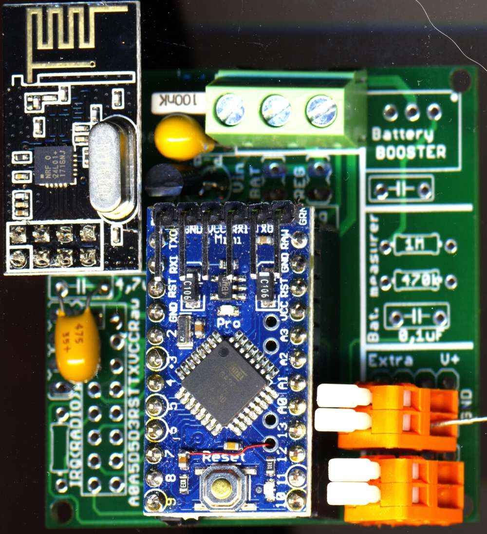 mysensors-easypcb-anemometer-top-with-components.jpg