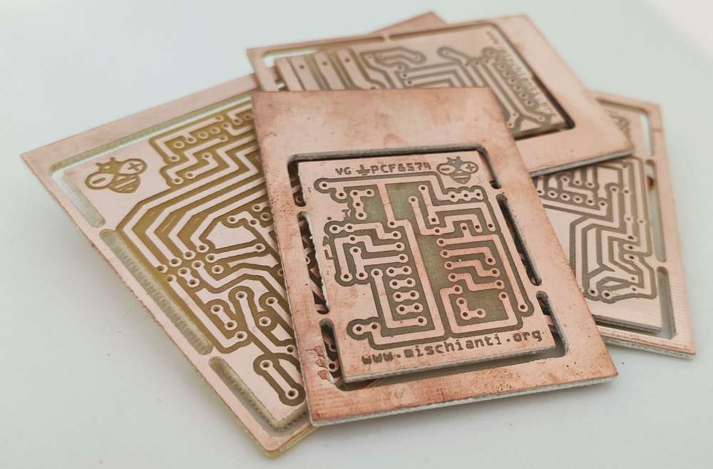 A_set_of_milled_PCB.jpg