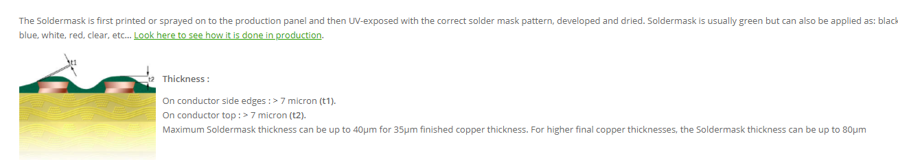 solder_mask_thickness.png
