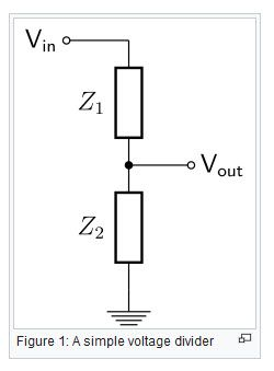 Simple Voltage Divider Circuit.jpg