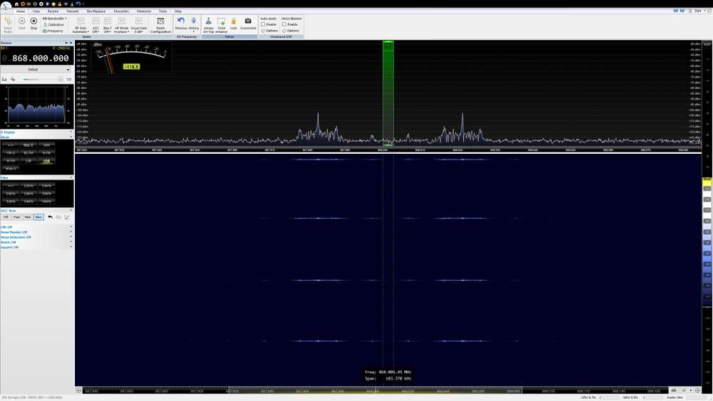 SDR Console version 3.0.26_868MHz.jpeg