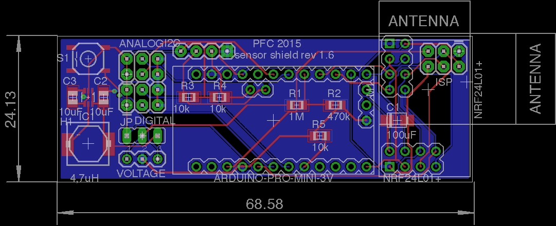 sensor shield rev 1.6 pcb.png