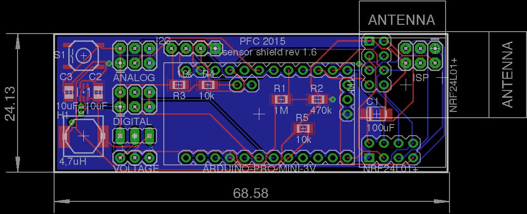 sensor shield rev 1.6 pcba.png