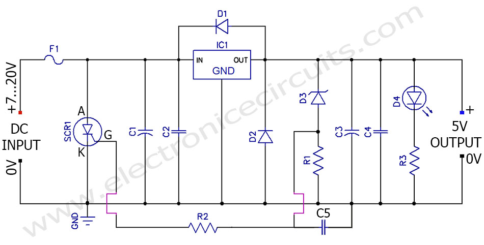 7805-5V-Regulated-Power-Supply-Overvoltage-Protection-Circuit-diagram.jpg