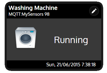 Washing machine.png