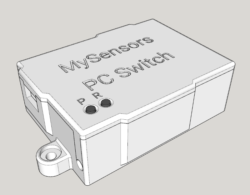 pcswitchbox2.png