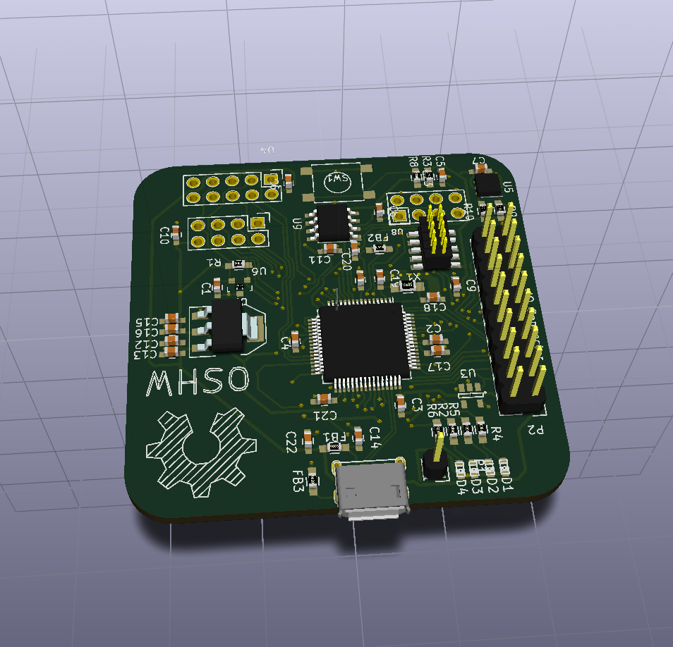 Gateway Device Mysensors Forum Power Over Ethernet For Arduino Freetronics