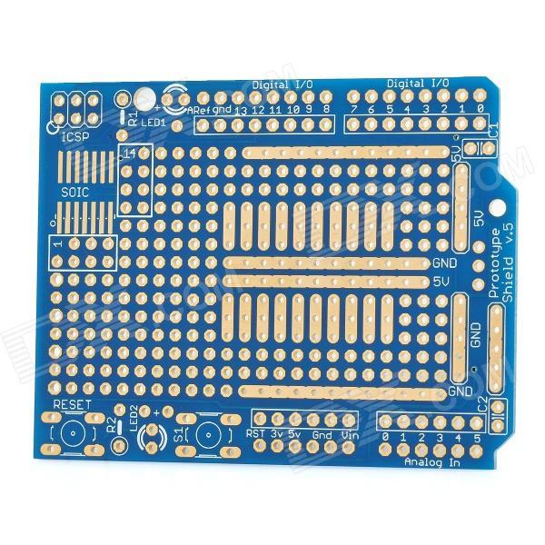 Interface Arduino Controlling L298N H-Bridge Motor