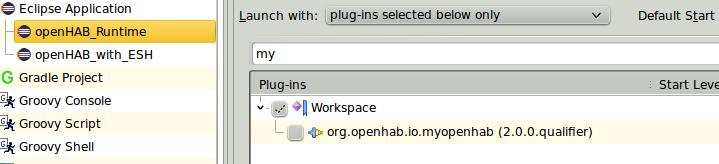 openHAB 2 0 binding | MySensors Forum