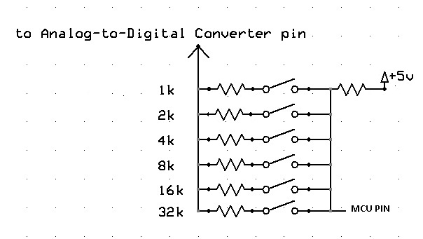 analog_read_dipswitch.jpg