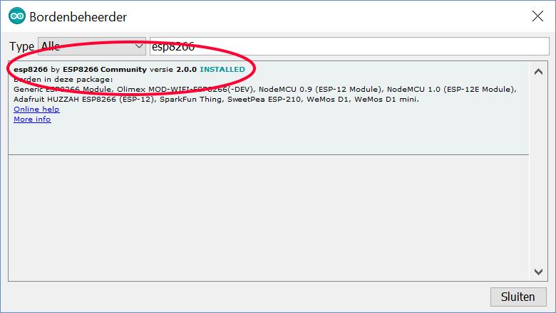 Soft WDT reset on ESP8266 | MySensors Forum