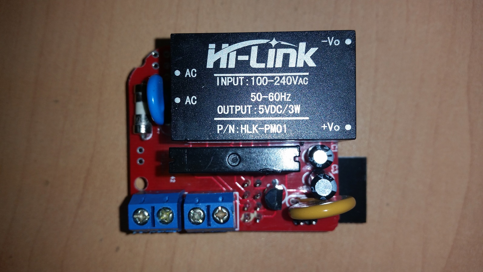110v 230v Ac To Mysensors Pcb Board Forum Dpdt Relay Fritzing
