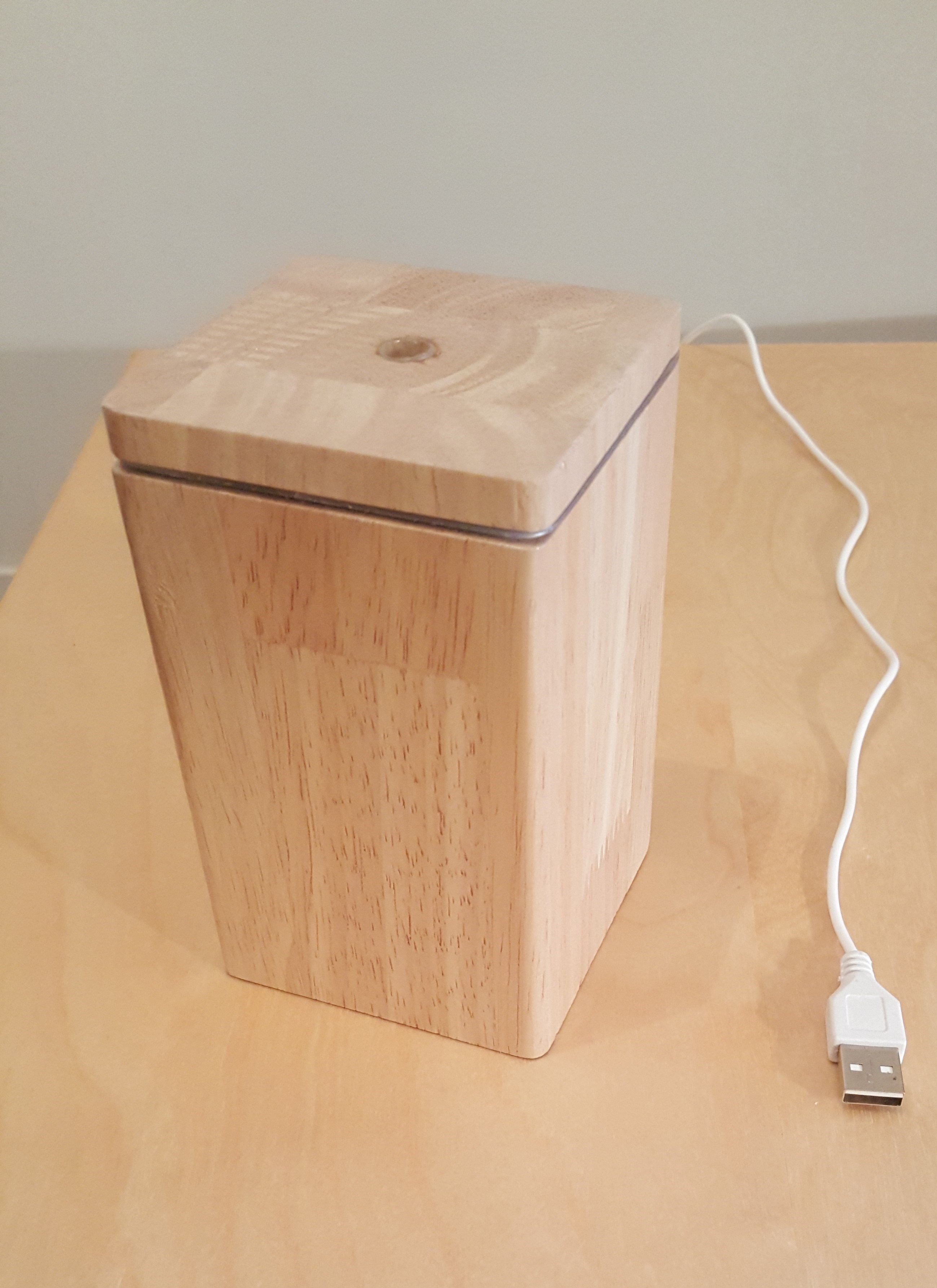 Ultrasonic Essential Oil Diffuser Mysensors Forum High Frequency Generator Circuithigh 0 1456867650174 20160301 220334