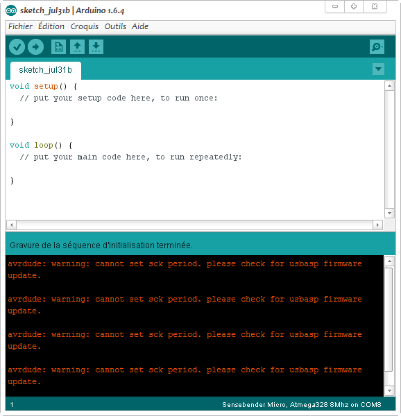 0_1458993479899_889671arduino2.png