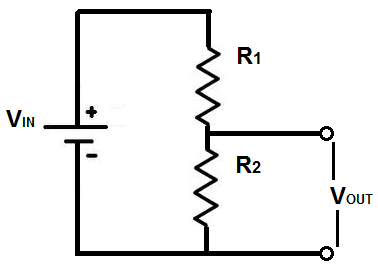 0_1462662603329_Voltage-divider-circuit.png