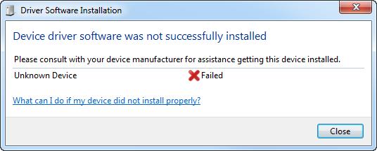 Beware: FTDI driver update will brick *fake* FTDI USB to