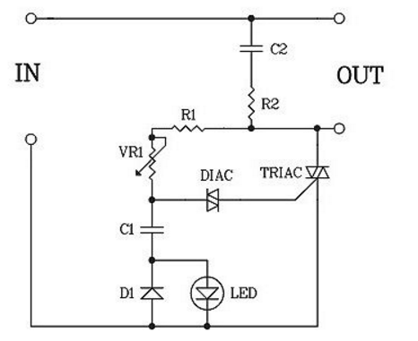 4 Battery 24 Volt Wiring Diagram besides 24 Volt Battery Bank Wiring Diagrams besides TrailerLights additionally TrailerLights moreover Boat Plumbing. on 12 volt boat wiring diagram