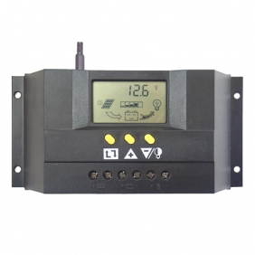 0_1466375985934_30 amp solar regulator.jpg
