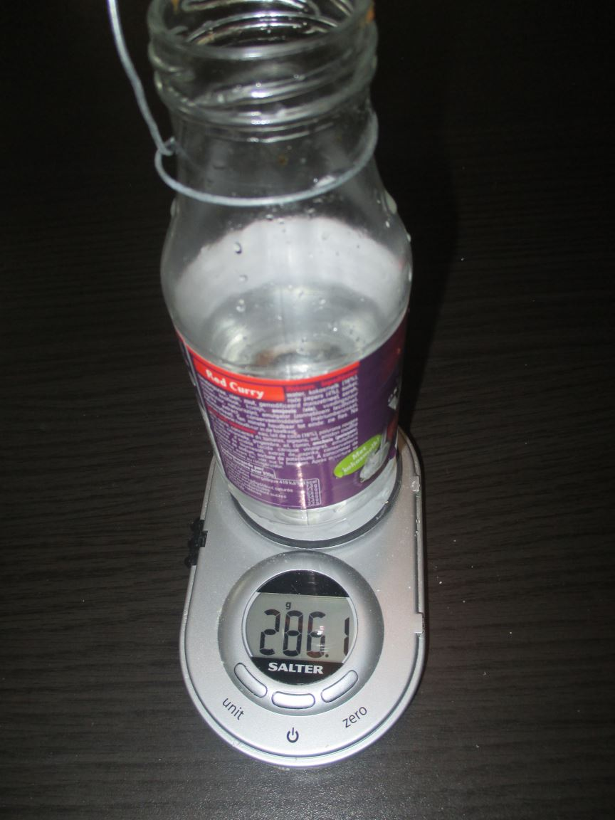 0_1472752530848_bottle on scale.jpg