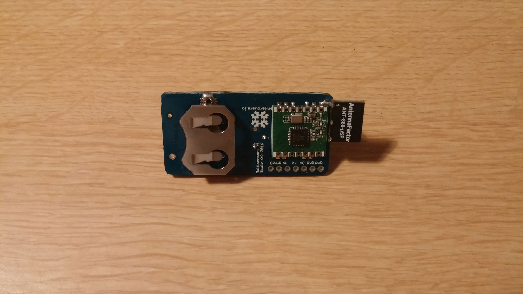 Best Posts Made By Scalz Mysensors Forum Lowcost Shipment Shock Sensor Using A 6pin Sot23 Microcontroller 0 1474116860159 20160915 212143
