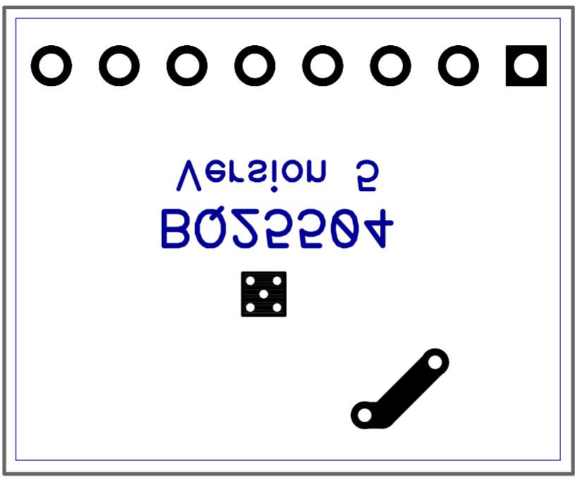 Mcp1640 Stepup 33v Dcdc Converter Circuit Diagram - Wiring ... on