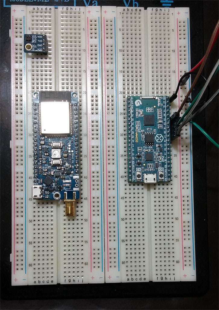 0_1481467903933_custom-esp32-LORA-board-near-a-Nano32.jpg