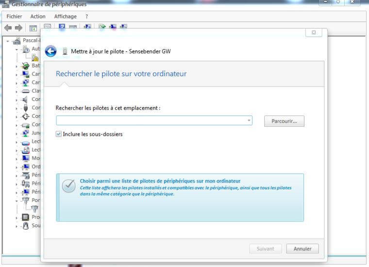 0_1486474985503_SBDGW win7 driver install step 4.png