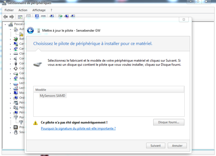 0_1486475141843_SBDGW win7 driver install step 7.png