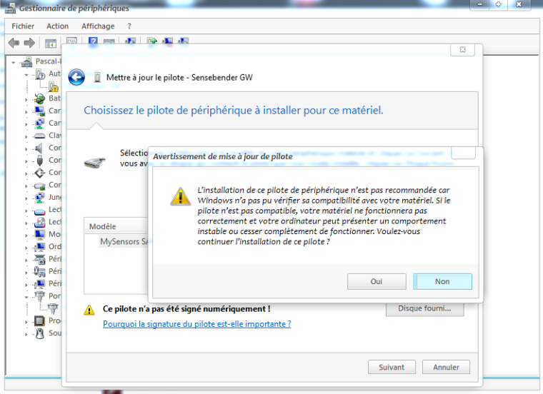 0_1486475226673_SBDGW win7 driver install step 8.png